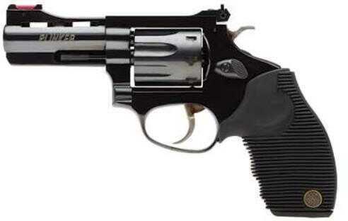 """Rossi 98 Plinker Revolver 22 Long Rifle 2"""" Blued Barrel 8 Round"""