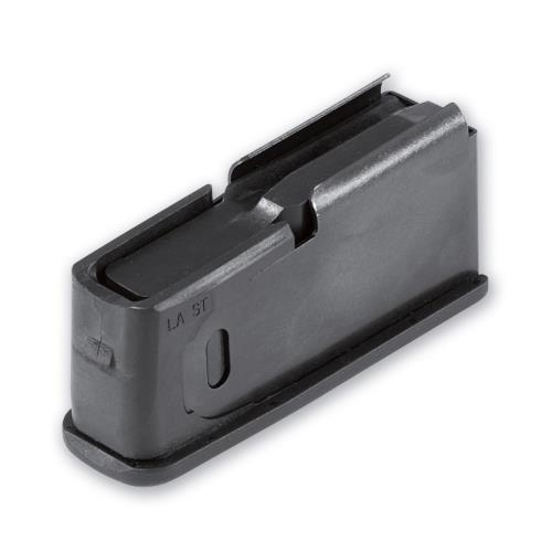 Browning Mag Abolt III 300Win 112024043