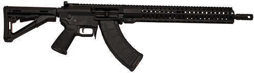 Rifle CMMG, Inc CMMG MK47 MUTANT AKM2 7.62X39 16.1 76AFC3E
