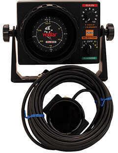 Vexilar Inc. FL-8SE 12° Puck FM0887