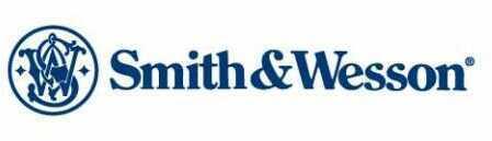 "Smith & Wesson Rifle MP15-22 Long Rifle Sport MOE SL Black 16.5"" Barrel 25+1 Rounds Slim Line Barrel Semi-Auto Rifle 10213"