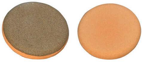 Pro Tool Industries Honing Stone Round 220