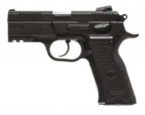 Pistol European American Armory SAR K2P9 9mm Urban Camo