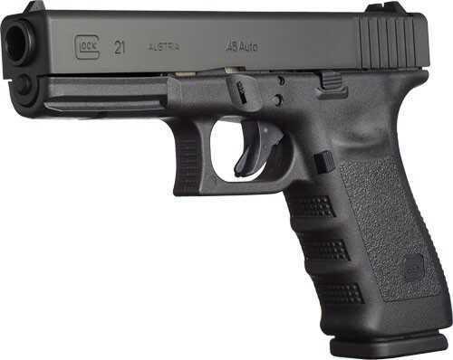 """Pistol BERETTA 92FS COMPACT 9MM INOX 4.25"""" Barrel 13RD With RAIL NOVAK Sights"""