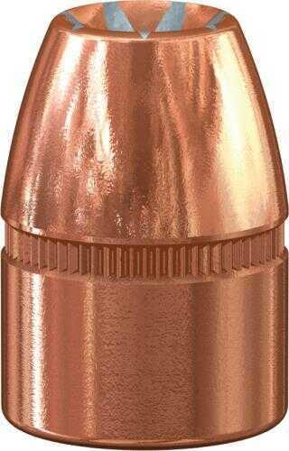 "44 Caliber Speer Gold Dot Personal Protection HP Bullets 210 Grain .429"" Per 100"