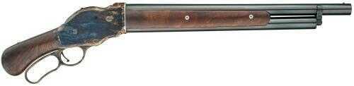 Chiappa 930.019 1887 MARES LEG 12 Gauge Shotgun  18.5 Inch Barrel   5+1   Case Hardened Receiver