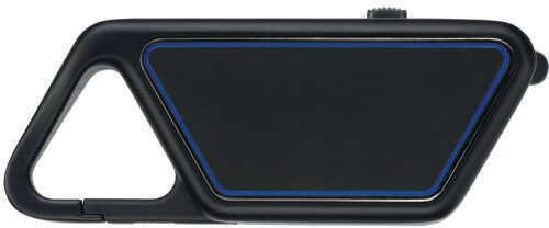 ASP Sapphire USB Rechargeable Light Blue LED 53673