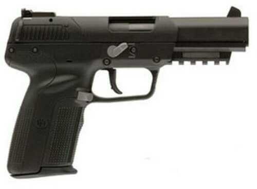 Pistol FNH USA Five-seven USG 20 Round, Adjustable sights 3868929120