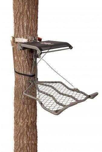 Summit Treestands Summit Back Country Treestand Model: SU82091