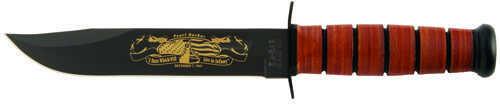 Ka-Bar Commemorative Knife Pearl Harbor, Army 2-9108-1