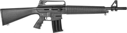 "USSG Esken MKA 1919 Shotgun 12 Gauge 18.5"" Barrel Bullet Button Black CA Legal"