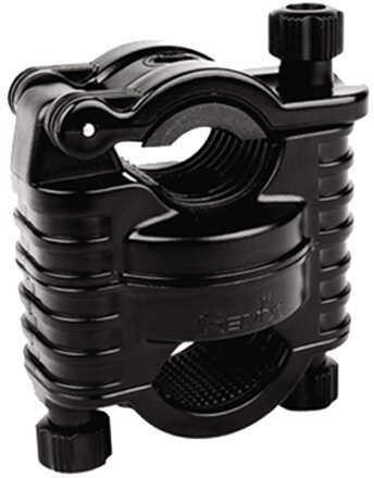Fenix Wholesale Bike Mount-LD10,LD12,LD20,LD22,PD20 Black AF02
