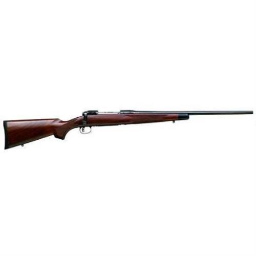 "Savage Arms 14 American Classic 300 Savage 22"" Barrel Accutrigger D B Mag 18603"