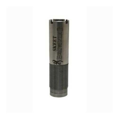 Browning Invector Choke Tube, 410 Gauge Skeet 1130297
