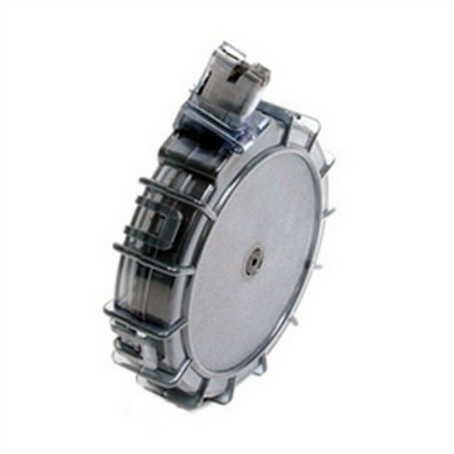 ProMag Marlin 795 .22 LR Black Polymer Magazine 55 Round Drum MAR-A3