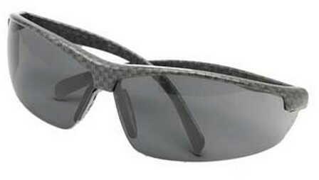 Browning Arbitrator Tactical Glasses Smoke 12768