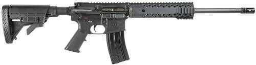"Diamondback Firearms DB15 Rifle 5.56mm NATO / 223 Remington 30+1 Rounds Mag 16"" Barrel Black Finish Semi Automatic"