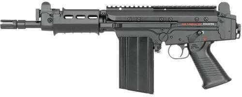 DSA Arms SA58 FAL Pistol - 8 25