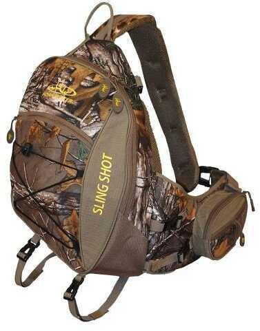 Horn Hunter Sling Shot Pack Realtree