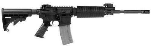 "Stag Arms Model 8 .223 Remington /5.56 Nato 16"" Barrel 30 Round"