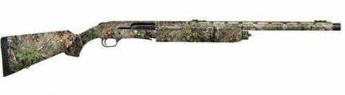 """Mossberg 935 Magnum 12 Gauge Shotgun 24"""" Vented Rib Barrel Realtree Xtra Green Camo"""