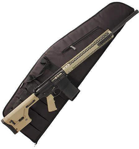 "Black Rain Ordnance 7.62 NATO 24"" Barrel 20 Round Flat Dark Earth PRS Semi Automatic Rifle BRO-PG16Flat Dark Earth"