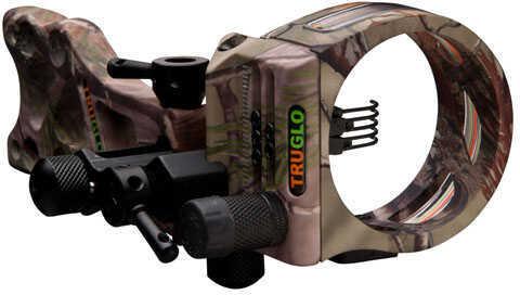 Truglo TSX Pro 5 Light 19 Micro, Realtree APG HD TG7315D