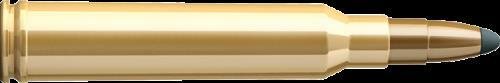 Sellier & Bellot 300 Winchester Magnum 180 Grain Soft Point Cutting Edge Ammunition, 20 Rounds Per Box Md: SB300B