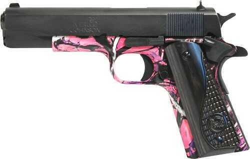 "Browning BAR Mark III 243 Winchester Autoloader Rifle 22""Steel Polished Blue Barrel 4-Round Magazine"