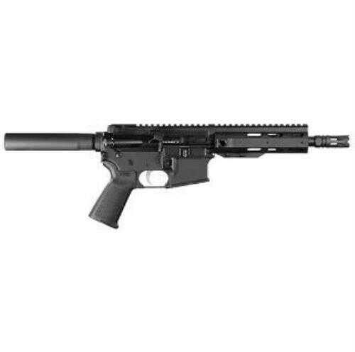 """Anderson Manufacturing AM15 Semi-Auto Pistol  223 Rem /5.56MM 7.5"""" Barrel  NON  RF85  TRE"""
