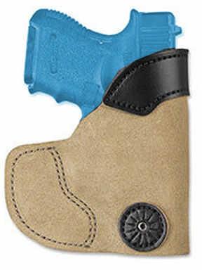 Desantis Pocket-Tuk Glock 42