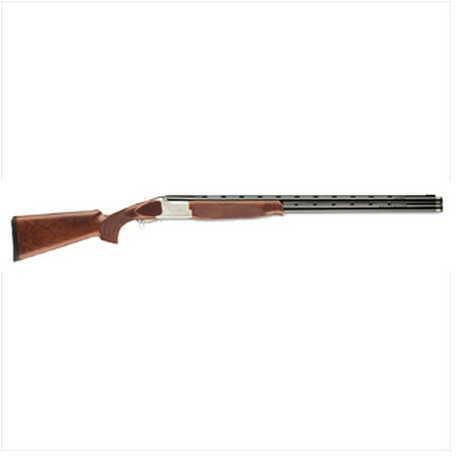 "Browning Citori 625 Sporting 28 Gauge Shotgun 2.75"" Chamber 32"" Barrel Invector 013355811"