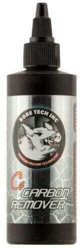Bore Tech C4 Carbon Remover 4 oz BTCC-35004