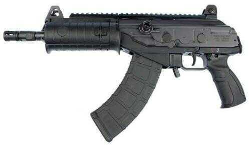 "Israel Weapon Industries IWI Galil ACE GAP39 II Semi-Auto 7.62x39mm Pistol, 8.3"" Cold Hammer Forged Barrel, 30-Round Magazine"