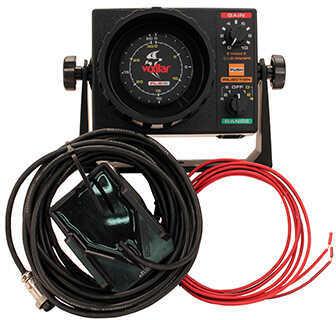 Vexilar Inc. Vexilar FL-8SE 12° High Speed FM0884