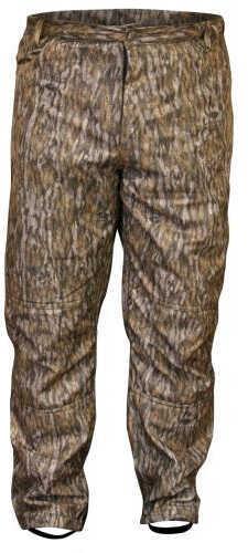 Drake Waterfowl MST Bonded Windproof Fleece Pants 2XL BTMLND