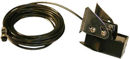 Vexilar Inc. 12° High Speed Transducer(all FL units)-25' TB0084