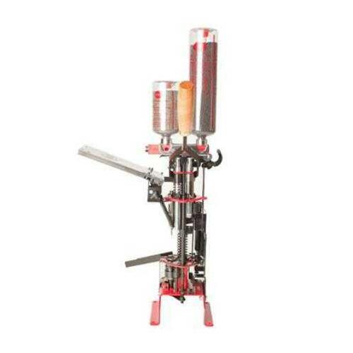 MEC 9000G Progressive Shotshell Reloader For 28 Gauge Md: 9000G 9000GN28
