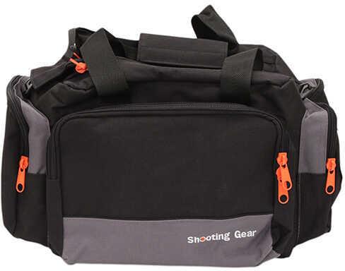 Champion Traps and Targets Shotgunner Bag 40406