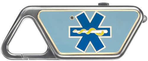 ASP Sapphire USB Rechargeable Light EMT 53667