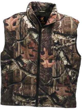 Browning Down 650 Vest, Realtree AP Medium 3057542102