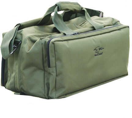 Galati Gear Super Range Bag Olive Drab SRBOD