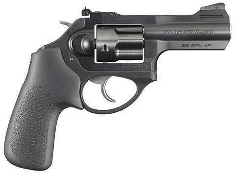 "Colt AR15 M4 5.56mm NATO 16.1"" Barrel Troy11 Free Floating Rail & Sight Semi Automatic Rifle"