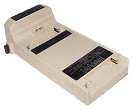 Streamlight LiteBox Standard System Mounting Rack Beige 45073