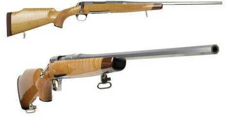 "Rifle Browning Rifle X-Bolt White Gold 7mm Remington Magnum 26"" Octagon Barrel Engraved Steel Raised Cheek"