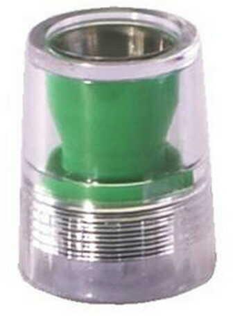 Streamlight PolyStylus Black Green LED Module 66413