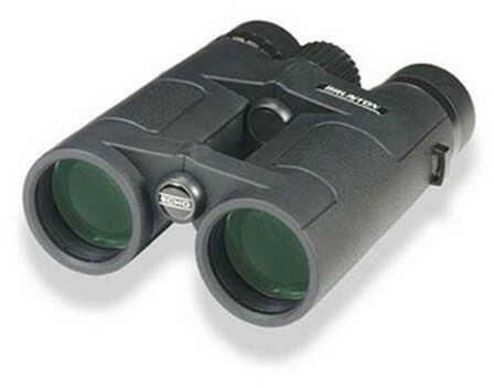 Brunton Echo Binoculars Open Framed, 10x42 F-ECHO1042-O