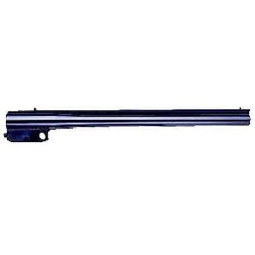 "Thompson/Center Arms Encore Barrel, 45/410 15"" Pistol, Vent Rib Bead Sights, (Blued) 1732"