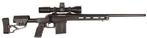 Rifle BERGARA BARRELS 308WIN LRC CHASSIS STOCK