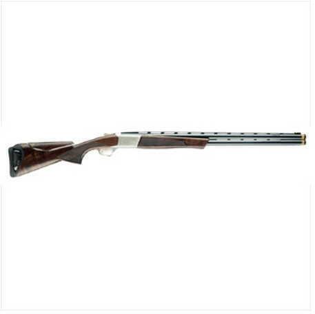 "Browning Cynergy Sporting 09 12 Gauge Over / Under Shotgun 3"" Chamber 32"" Ported Barrel Adjustable Comb Invector Plus 013295326"